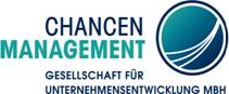 ChancenManagement